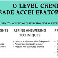 Grade Accelerator Workshop