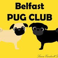 Belfast PUG CLUB