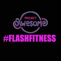 Monday FlashFitness Clapham Common