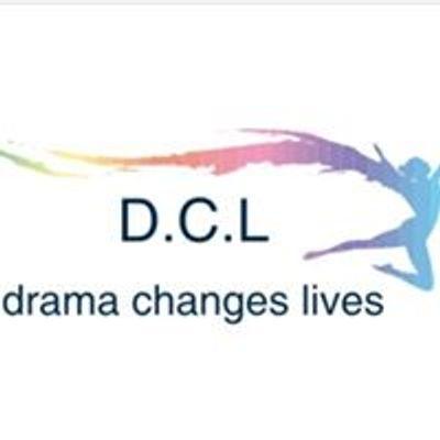 D.C.L drama changes lives