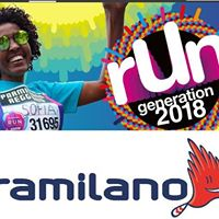 StraMilano 2018 - Stramilanina - Stramilano Half Marathon