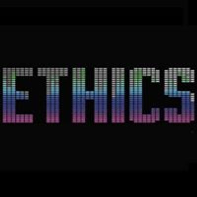 Ethics Events