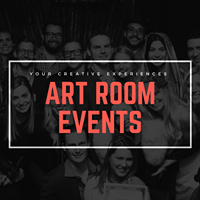 Art Room Events