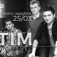 Grupa TIM  Barfly Varadin