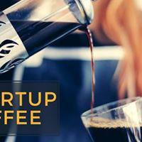 Startup Coffee