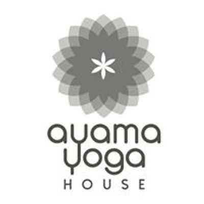 Ayama Yoga House