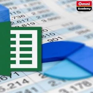 Advance Excel and Power BI -FREE Workshop WITH Certificate