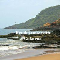 Rendezvous with Gokarna Beach Trek