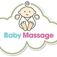 Glenageary - Baby Massage