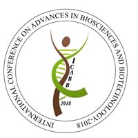 International Conference On Advances In Bioscience And Biotechnology  2018
