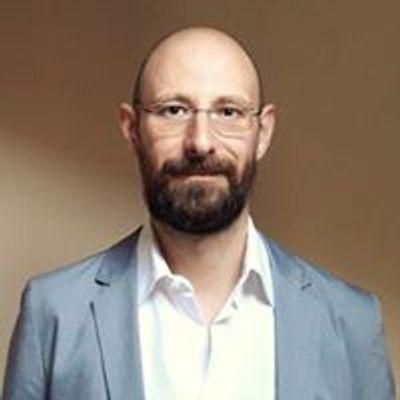 Cristian Caregnato corsi formazione Theta Healing a Vicenza Padova e Rovigo