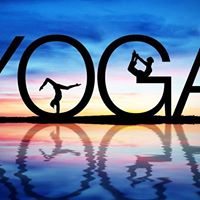 New Yoga Class in Eastbourne - Kim Bromley Friday 12.30pm YOGA
