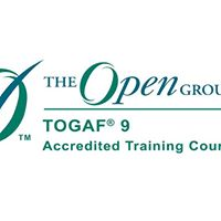 TOGAF  9 Training Course in Dublin Ireland on 21 May 2018