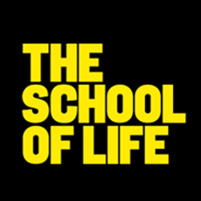 The School of Life Istanbul