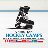 Kirkland Lake 2017 Christian Hockey Camp