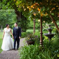 Northern Illinois Bridal Expo