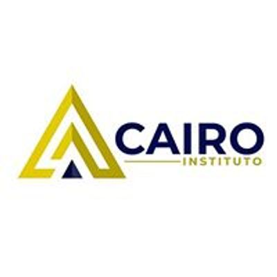 Cairo Instituto