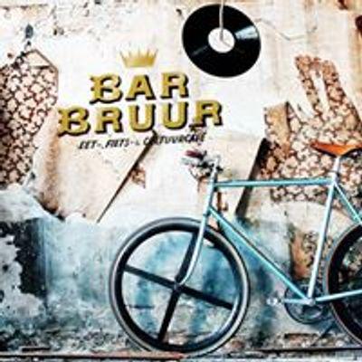 Bar Bruur