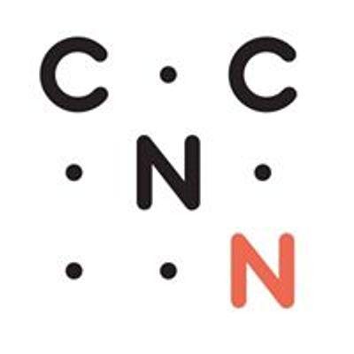 CCN de Nantes