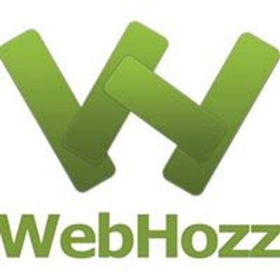 Kursus Website Jakarta Bandung WebHozz.com