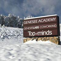 Genesee Academy, LLC