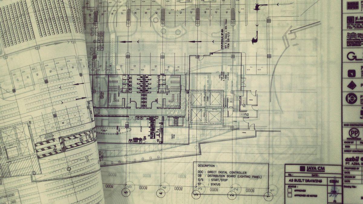 CEMPS Engineering Seminars