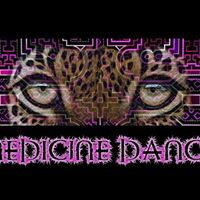Medicine Dance - Brunswick