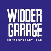 Widder Garage