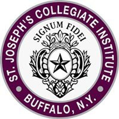 St. Joseph's Collegiate Institute