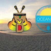 Melodic Dissent take over Ocean Sun Brewing