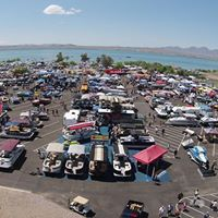 6th Annual Sand-Water-RV Expo
