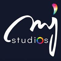 MJ Studios