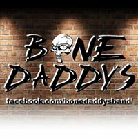 Bone Daddys Invade Reds Timbers