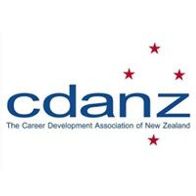 Career Development Association of New Zealand