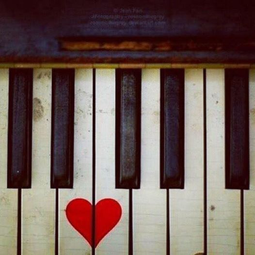 Piano Lessons - Availability for New Students