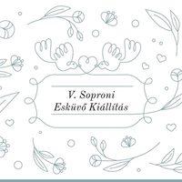 V. Soproni Eskv Killts