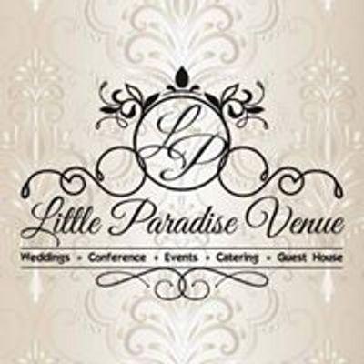 Little Paradise Venue