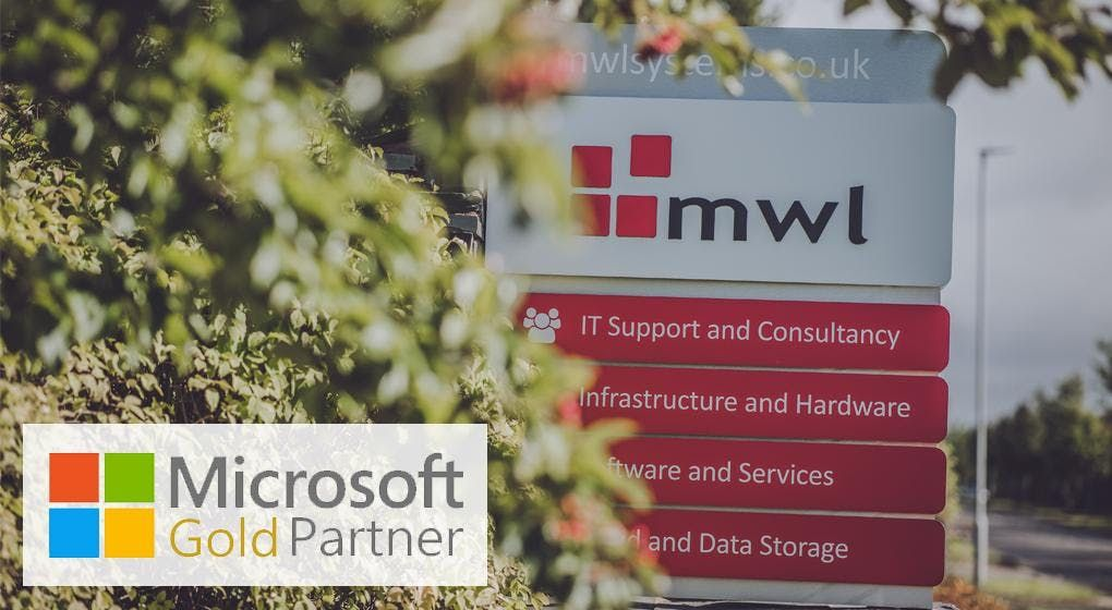 Microsoft Cloud Services  Office 365 and Beyond