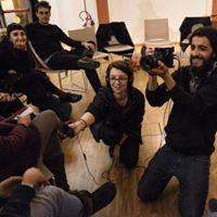 Workshop intensivo di Video partecipativo