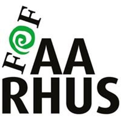 FOF Aarhus - kurser og foredrag