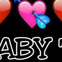 BABY TYRONJAYSANTOS