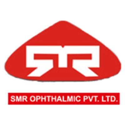 SMR Ophthalmic Pvt Ltd