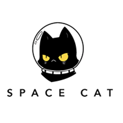 Space Cat Events