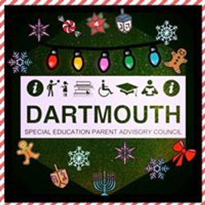 Dartmouth Special Education Parent Advisory Council