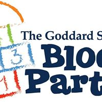 Goddard 2nd Annual Block Party