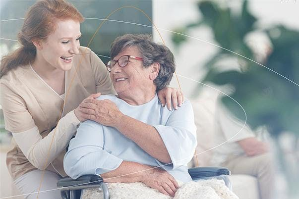 The future of social care Legal seminar for care providers - Bristol