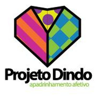 Projeto Dindo - Apadrinhamento em Casas-Lares