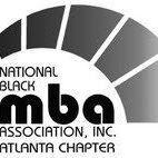 National Black MBA Association, Inc. - Atlanta Chapter