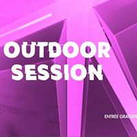 Outdoor Session  Soundmotion x Ostud