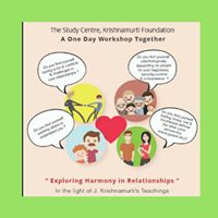 Exploring Harmony in Relationships